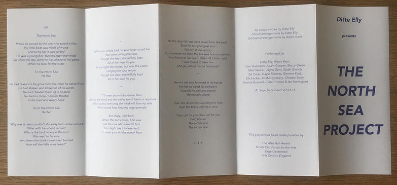 pamphlet north sea FRONT.jpg