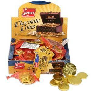 liebers-coins-box dairy.jpg