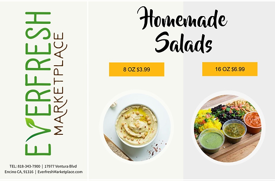 homemeade salads ad new.png