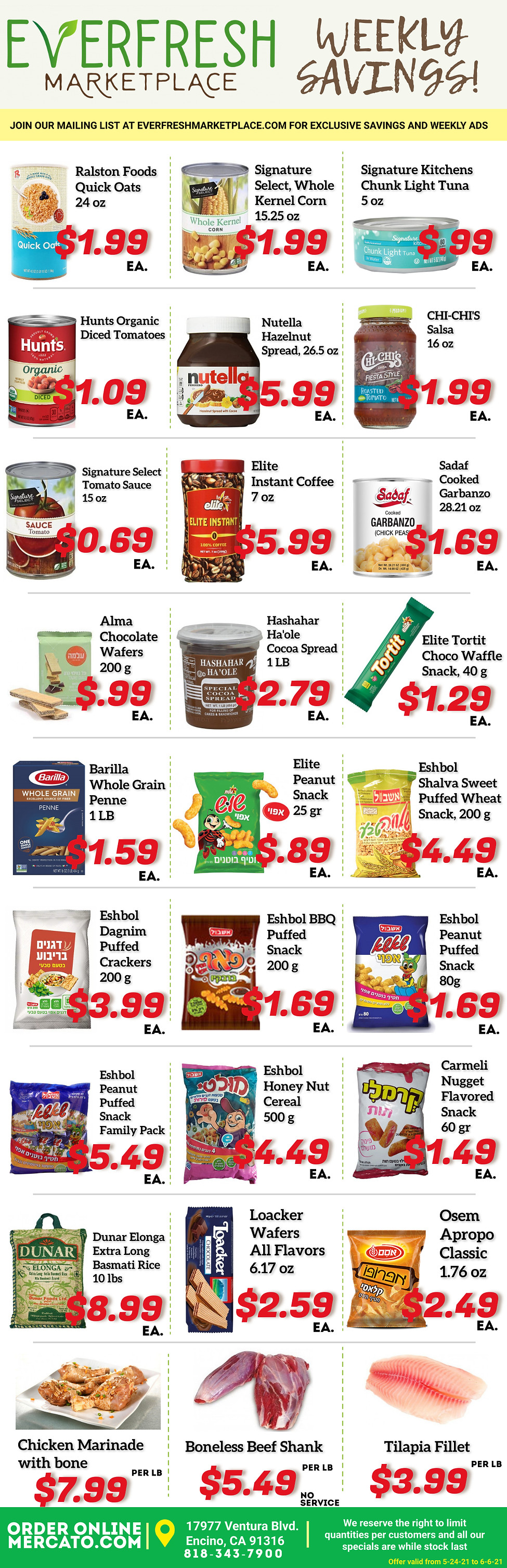 Weekly ad 5-24-21 to 6-6-21.jpg