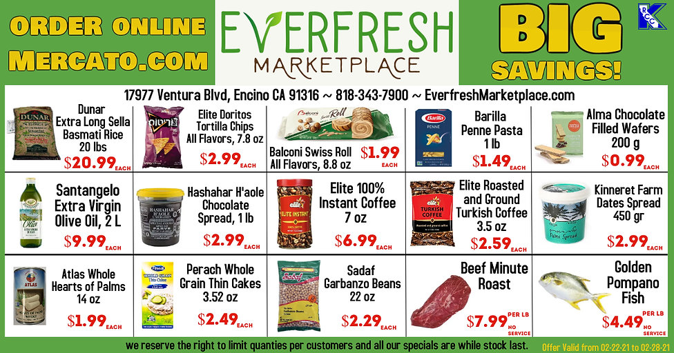 Weekly Ad 02-22-21 to 02-28-21.jpg