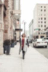 WMS_5624-Edit.jpg
