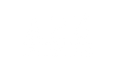 a2z_logo_invert_trans.png
