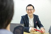 Yuuki.S