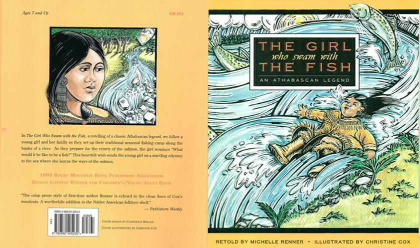 Girl-Fish-layout.jpg
