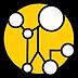 STBYM-logo.png