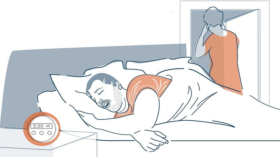 Shaun-sleeps4-9.jpg