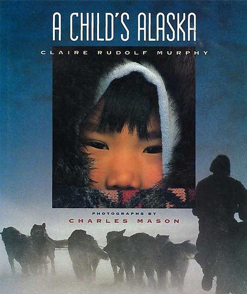 ChildsAlaska.jpg