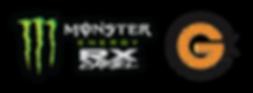 gckcartel logo nobg.png