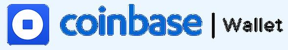 Coinbase wallet.png