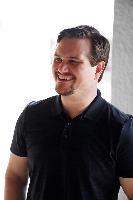 Mitchell Hutchings Headshot 2.jpg