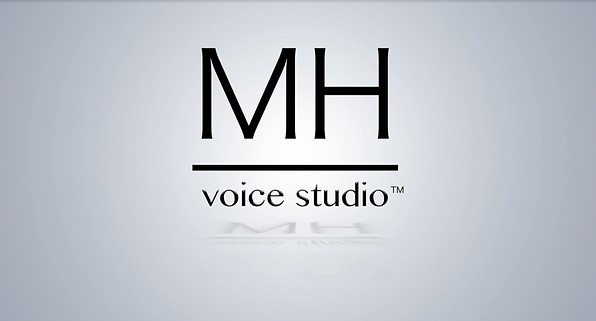 MH VOICE STUDIO LOGO.png
