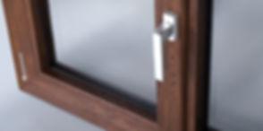 particolare-finestra-konfortline_1.jpg