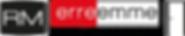 Logo Erre Emme per sfondi chiari-01.png