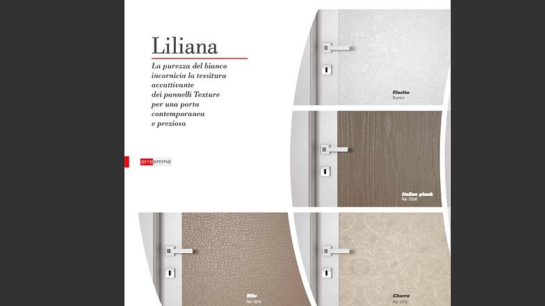 Liliana 0Large.png