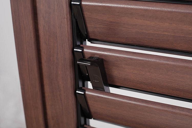 okna-samora-persiana-in-alluminio-lamell