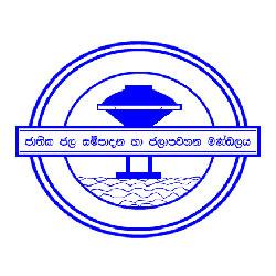 water_board_srilanka