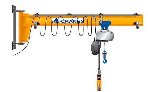 Hoists |Crane | Gantry | Water treatment plants |Mechanical contractors |Wastewater treatment works