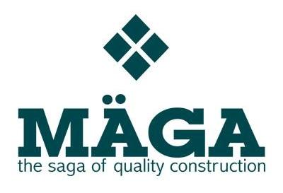 531_logo_image