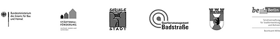 logos black and white.png