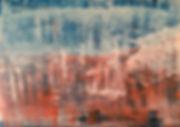 02. Jeanne painting .jpg