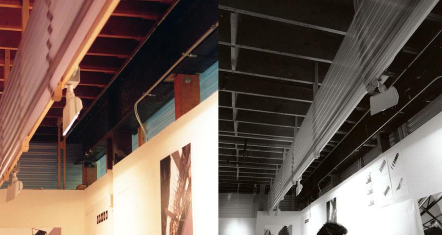 Gallery_lighting_Color and B&W.jpg