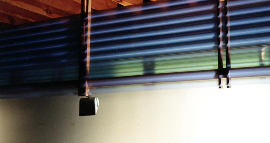 ceilingdetail.jpg