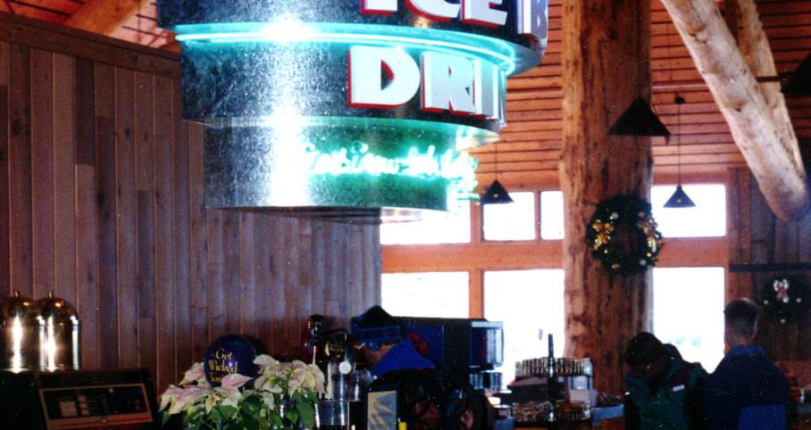 Interior_drink_sign.jpg