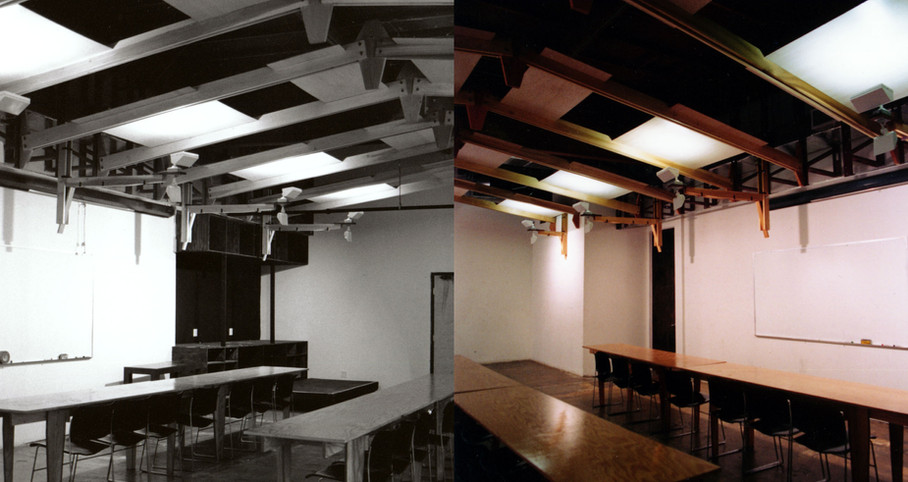 Gallery_room_side by side.jpg