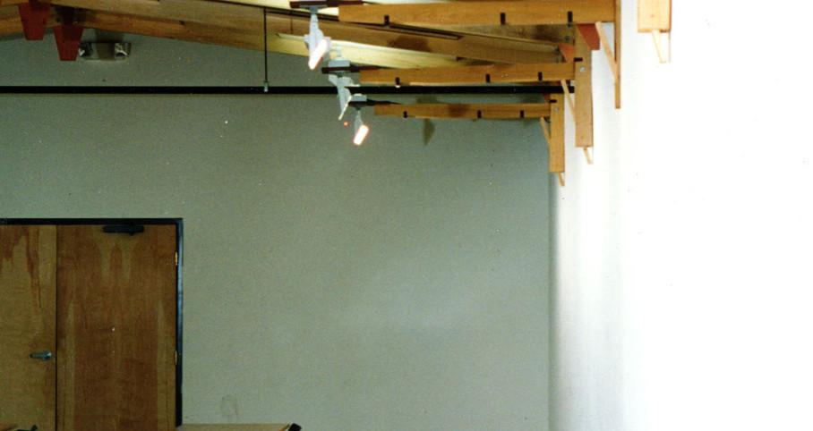 gallery_room.jpg