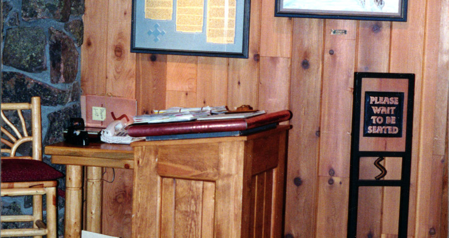 Interior_bar2.jpg