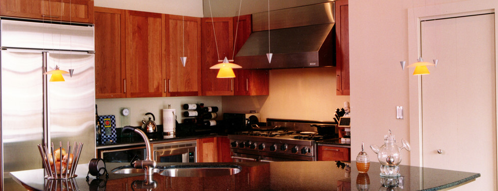 Kitchen_Island_overall2.jpg