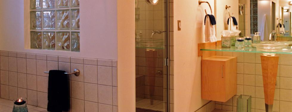 Shower_Master_Bath.jpg