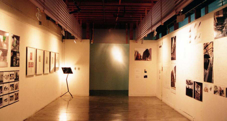 Gallery_space.jpg