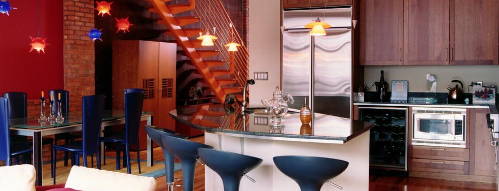 Kitchen_Dining2.jpg