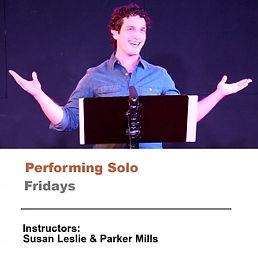 PerformingSoloClassesPage2.jpg