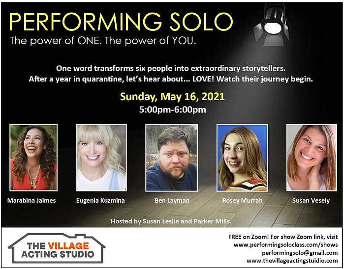 PerformingSolo Show 5-16-2021.JPG