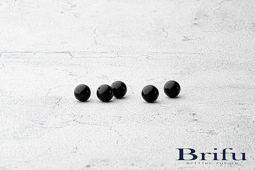【5A】オニキス|12mm