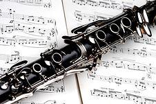 clarinet-4118588_1280.jpg