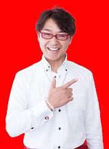 レッドパッション日本|自営業・個人事業主専門起業スタートアップ集客ツールコンサルタント|杉川雅彦