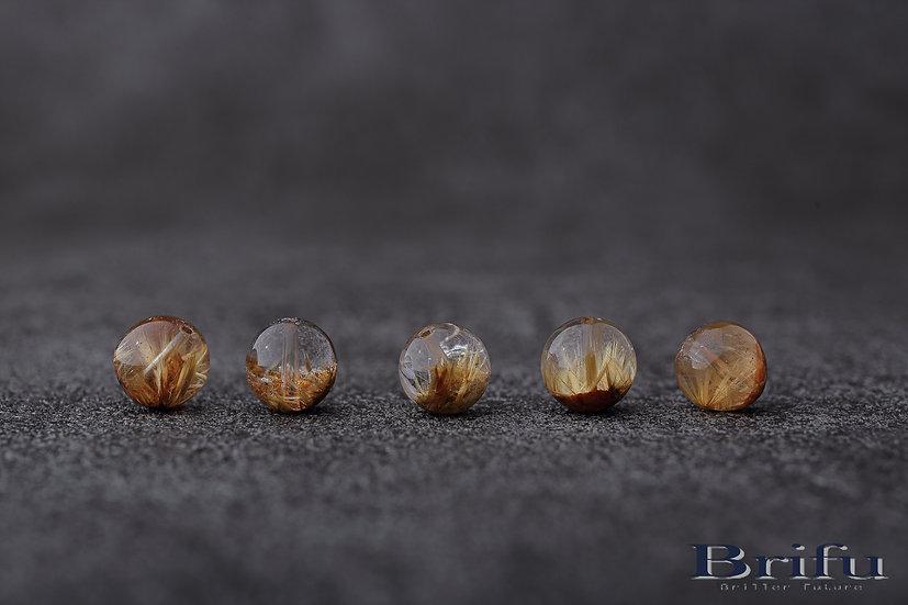 フラワールチル|12mm|【5A】