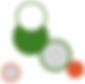中野区丸の内線新中野駅・文京区千代田線千駄木駅|コカイロプラクティック| Cafe of Life