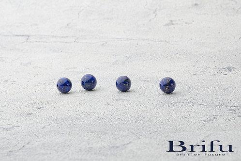 【5A】ラピスラズリ|10mm