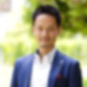 坂田公太朗