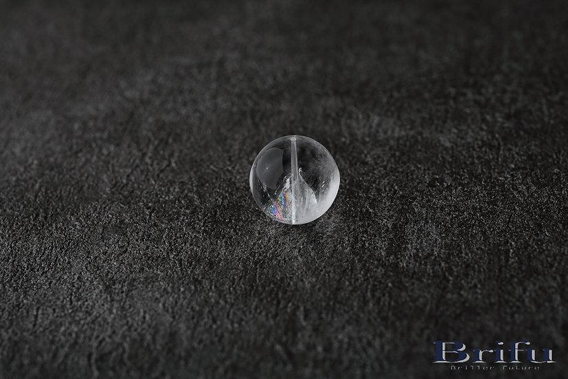 クォーツインクォーツ|22mm|【5A】