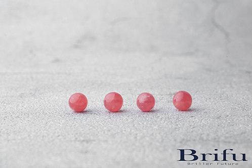 【5A】インカローズ|8.5-9.0mm