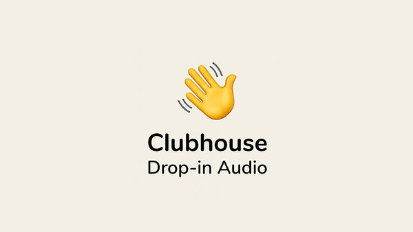 clubhouse_cdfm.jpeg