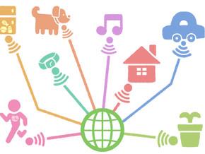 5Gで世界は変わる!理解しないとあなたのビジネスは衰退するかも!?