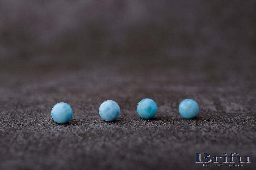 ラリマー|9mm|【5A】
