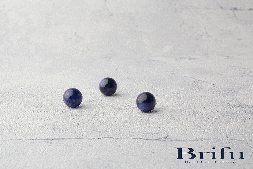 ブルーサファイア|14mm|【5A】